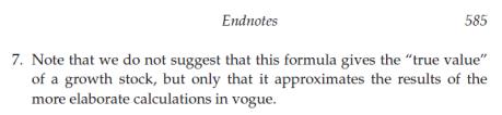 Endnotes1