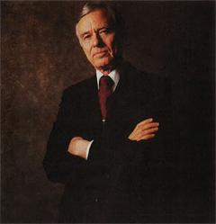 Dr Henry Singleton