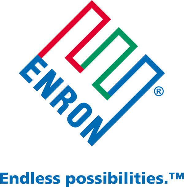 enron one of the largest scandals Still, worldcom and enron can claim pride of place as two of the biggest accounting scandals to rock the financial world worldcom's and recent predecessors.