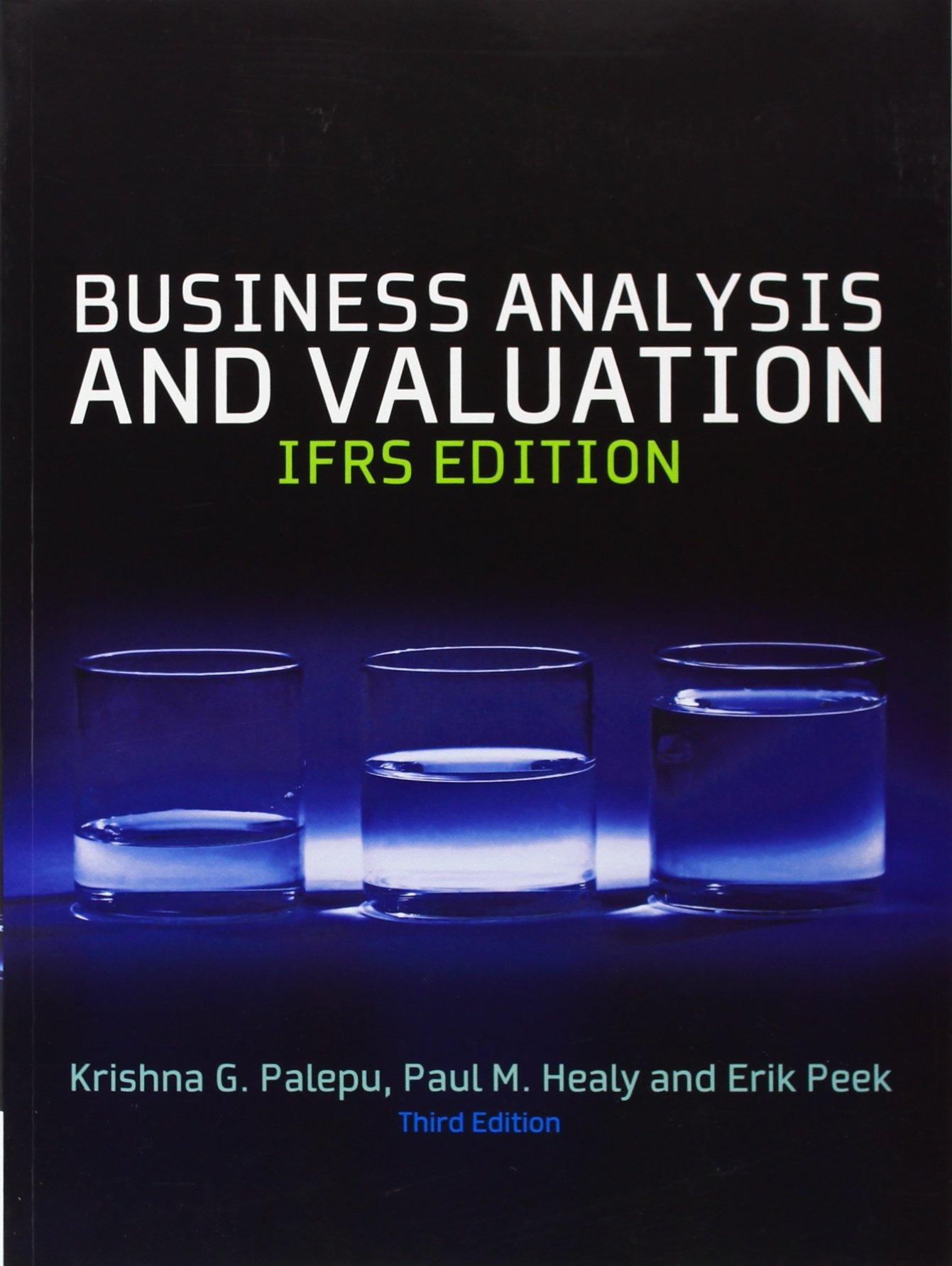 walmart valuation analysis