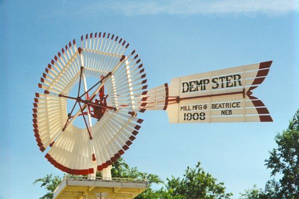 Dempster (1)