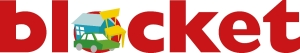blocket_logo_org_2013