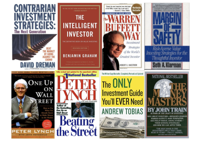 the only investment guide you ll ever need audiobook