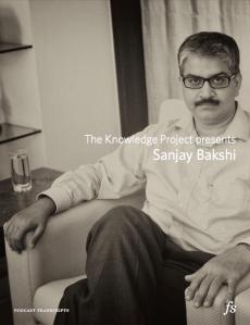 Sanjay_Bakshi_FS