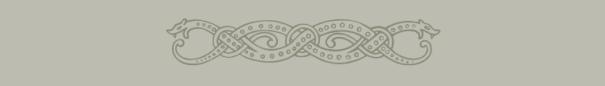 Svolder_logo