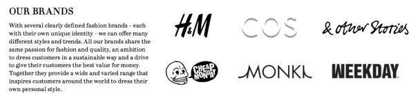 hm_brands